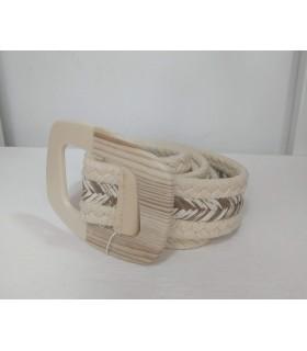 Cinturón Style