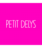Petit Delys