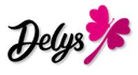 Delys Complementos